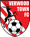 Link to Verwood Town FC Home Page